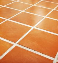 Tile & Grout Sealing Services Gold Coast