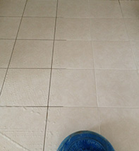 Tile & Grout Cleaning Services Gold Coast