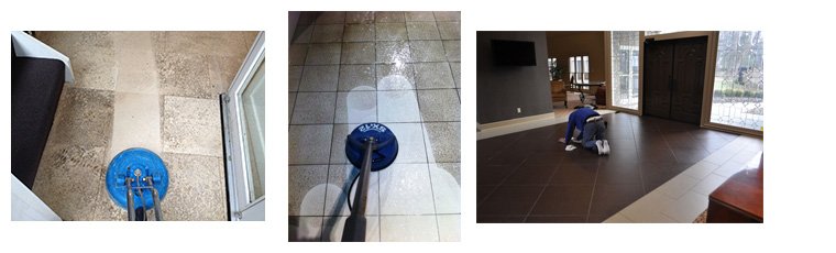 Grout Cleaning Services In Gold Coast