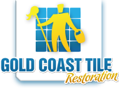 Tile Cleaners Gold Coast