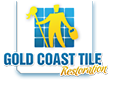 gold coast sol logo