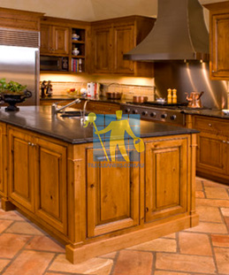 Kitchen Tiles Gold Coast kitchen tiles gold coast find this pin and more on tiled ideas