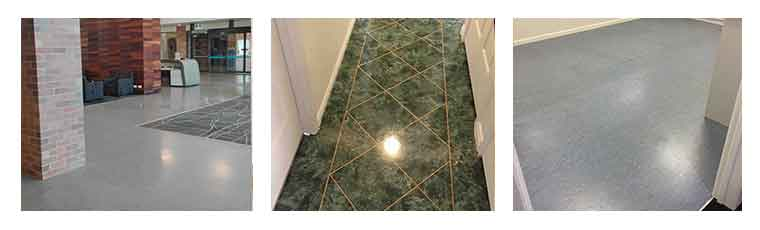 Tile Cleaners Gold Coast Epoxy Grouting & Regrouting Services In Gold Coast